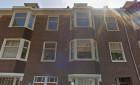 Apartment Hillegomstraat-Amsterdam-Hoofddorppleinbuurt
