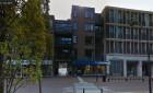 Appartement Slotlaan 92 D-Zeist-Centrumschil-Zuid