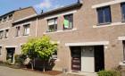 Maison de famille Brandebeemd 42 -Breda-Gageldonk