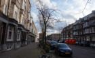 Appartement Boerhaavelaan-Schiedam-Newtonbuurt