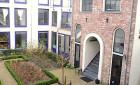 Appartement Heintje Hoekssteeg-Amsterdam-Burgwallen-Oude Zijde