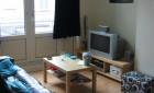 Apartment Professor Kaiserstraat 8 -Den Haag-Valkenboskwartier