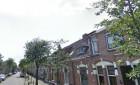 Studio Verenigingstraat-Zwolle-Oud-Assendorp