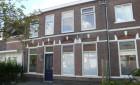Kamer Maria Louisastraat 30 -Leeuwarden-Oranjewijk