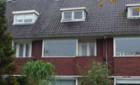 Stanza Groningerstraatweg 58 -Leeuwarden-Cambuursterpad