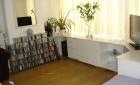 Appartement Franciscus van Assisielaan-Amstelveen-Keizer Karelpark-Oost