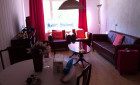 Appartement Daniel Defoelaan-Amsterdam Zuidoost-Bijlmer-Centrum (D, F, H)