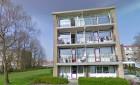 Studio Begoniastraat 47 3-Leeuwarden-Bloemenbuurt