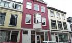 Appartement Predikherenstraat 12 B-Utrecht-Breedstraat en Plompetorengracht en omgeving