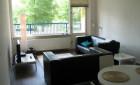 Apartment Dokter van Stratenweg-Gorinchem-Stalkaarsen