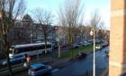 Apartment Prins Mauritslaan-Den Haag-Statenkwartier
