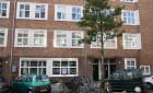 Appartement Hudsonstraat-Amsterdam-Hoofdweg en omgeving