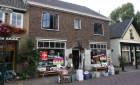 Kamer Weverstraat 32 3-Oosterbeek-Oosterbeek ten zuiden van Utrechtseweg