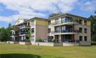 Appartement Van Weerden Poelmanweg-Soest-Soester Hoogt
