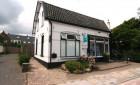 Huurwoning Steenhoffstraat-Soest-Soest