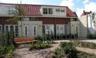 Huurwoning Oosteinde 133 -Voorburg-Voorburg Oud