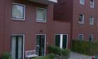 Family house Soendastraat-Groningen-Oost-Indische buurt