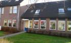 Family house van Neckstraat-Hoogezand-Noorderpark