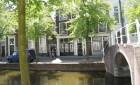 Appartement Oude Delft-Delft-Centrum-Zuidwest