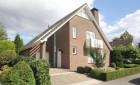Appartement Nicolaas Beetsstraat-Papendrecht-Westpolder