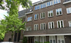 Apartamento piso Heinzestraat 5 2-Amsterdam-Museumkwartier