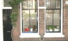 Huurwoning Jan Pieterszoon Coenstraat-Utrecht-Lombok-West