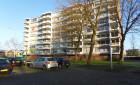 Apartment Verdiweg 531 -Amersfoort-Verdiweg