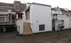 Appartement Akersteenweg 23 A-Maastricht-Scharn