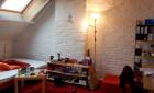 Room Herbenusstraat 140 -Maastricht-Statenkwartier