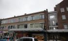 Appartement Kerstroosstraat 5 B-Rotterdam-Schiebroek