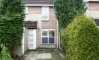 Wohnhaus Eenhoorn-Amstelveen-Middenhoven