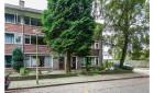 Apartment Vignolaweg-Eindhoven-Prinsejagt