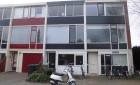 Apartment Robijnstraat 46 -Groningen-Vinkhuizen-Noord