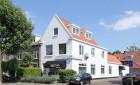 Appartement Heuvelstraat-Breda-Princenhage
