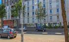 Appartement Zeeburgerdijk-Amsterdam-Indische Buurt Oost