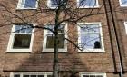 Apartamento piso Agamemnonstraat-Amsterdam-Stadionbuurt