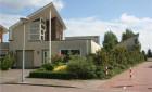 Huurwoning Het Prieel-Zutphen-Eme en Broek