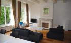 Apartamento piso Keizersgracht-Amsterdam-Grachtengordel-West