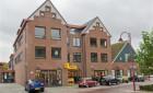 Apartment Westeinde-Vriezenveen-Midden