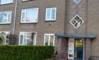 Appartamento Admiraal de Ruyterlaan-Hilversum-Zeeheldenkwartier
