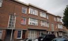 Apartment Boele van Hensbroekstraat-Den Haag-Laakkwartier-Oost
