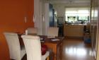Family house Simonszand-Hoofddorp-Floriande-West