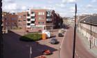 Apartment Veststraat-Dordrecht-Bleijenhoek