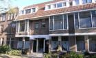 Apartment Koninginnestraat-Dordrecht-Rozenhof en omgeving