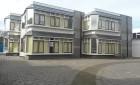 Appartement Rhijnauwensingel 160 -Rotterdam-Beverwaard