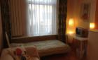 Room Van Bylandtstraat-Den Haag-Koningsplein en omgeving