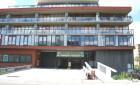Appartement Leonardo da Vinciplein-Haarlem-Meerwijk