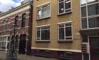 Appartement Zuidhoek 89 A-Rotterdam-Oud-Charlois
