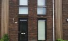 Huurwoning Waardenburgstraat-Tilburg-Witbrant
