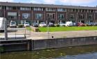 Casa P. Hans Frankfurthersingel-Amsterdam-Middelveldsche Akerpolder en Sloten